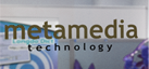 metamedia technology company