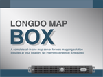 map box